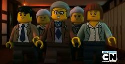 School Teachers Ninjago.jpg