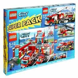 66195 City Super Pack.jpg