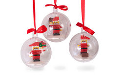 852744 LEGO Holiday Ornaments.jpg