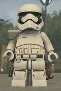 LSWTFA-stormtrooper-engineer.jpg