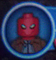 Red Hood, Picture.png