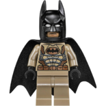 76056-batman.png