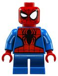 76064-spiderman.jpg