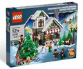10199 Winter Toy Shop.jpg