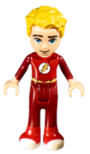 41239-flash.png