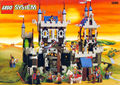 6090 Royal Knight's Castle.jpg