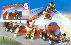 6477 Firefighter's Lift Truck.jpg
