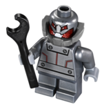 76066-ultron.png