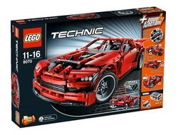 LEGO-Technic-8070-Super-Car-Toys-N-Bricks.jpg