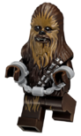 75174-chewbacca.png