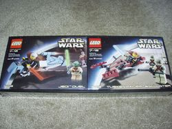 65106-Episode II Co-Pack.jpg