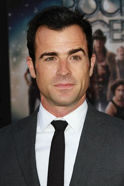 Actor-Justin-Theroux.jpg
