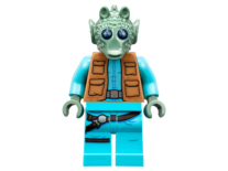 75205-greedo.png