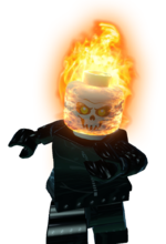 GhostRider 01.png