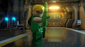 LEGO Batman 3 Green Arrow.jpg