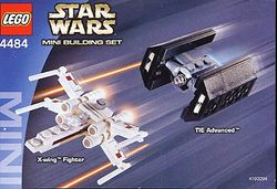 Mini x-wing and tie advanced.jpg
