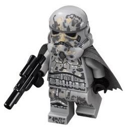 Image Result For The Lego Batman