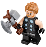 76102-thor.png