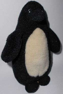 DUPLO Penguin Plush.jpg
