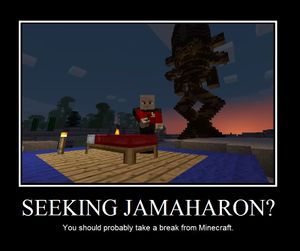 Seeking jamaharon poster.jpeg