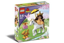 4825 Princess and Horse.jpg