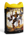 8989 Mata Nui canister.png
