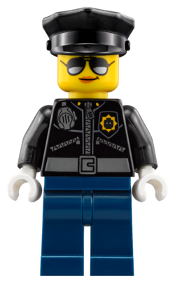 70620-Officer Noonan.png