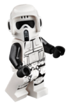 75238-scouttrooper.png