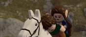 Arwen and Frodo.png