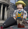 Seventh Doctor.png