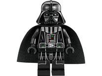 darth vader brickipedia the lego wiki. Black Bedroom Furniture Sets. Home Design Ideas