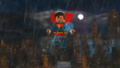 Superman lb2.png