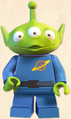 Toy story alien.png