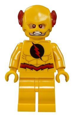 76098-Reverse Flash.jpeg