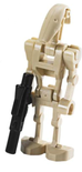 Battle Droid1.png