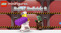 Brick Builder 2 Title Page.png