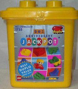 1735 20th Anniversary Jackpot Bucket.jpg
