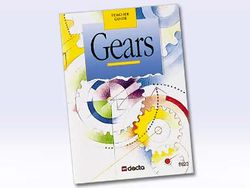 9620 Gears Teacher Guide.jpg