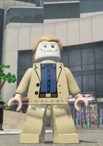 Aldrich Killian 4.png
