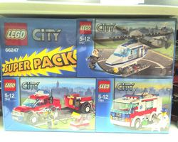 66247-1 City Super Pack.jpg