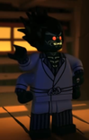 BathrobeGarmadon.png