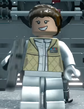 Leia Hoth.png