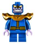 76072-thanos.png