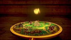C Lion Review Land of Chima - Bricki...
