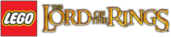 LordOfTheRings Logo.png