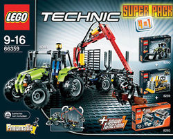66359 TECHNIC Super Pack 4 in 1 .jpg