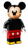 71012-mickey.png