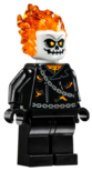 76058-ghostrider.png