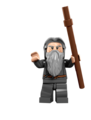 GANDALF THE GREY 2.png