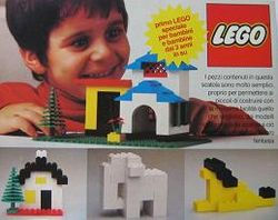 1-Small Basic LEGO Set.jpg